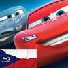 Tuzemské Blu-ray filmy - 46. týden 2011