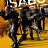Arnoldova Sabotáž vtrhne na Blu-ray v červenci