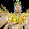 Samsara, 70mm dokument od tvůrců Baraky míří na Blu-ray
