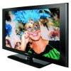 Nové televizory Samsung Deluxe Full HD LCD s technologií 100Hz MotionPLUS