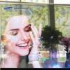 Samsung ukázal transparentní a zrcadlové OLED panely