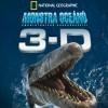 Samsung a Magic Box představují první 3D Blu-ray film