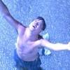 Shawshank nebo Číslo 5: Magic Box chystá skvělé katalogovky na Blu-ray