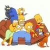 Konec Simpsonových?