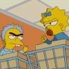 Seriáloví Simpsonovi poprvé na Blu-ray