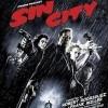 Blu-ray filmy na obzoru - #41