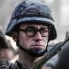 SNOWDEN: Politický thriller Olivera Stonea má první trailer