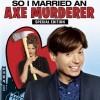 Blu-ray filmy na obzoru - #1