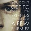 Blu-ray recenze: The Social Network