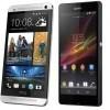 Bude nový smartphone od Sony točit ve 4K?
