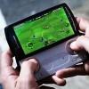 Sony končí s PlayStation Mobile
