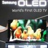 LG Display aluje Samsung kvli OLED patentm