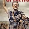 Kubrickův Spartacus konečně dostane 4K remaster