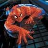 Restart Spider-Mana bude také na RED