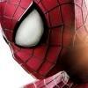 VIDEO: Podívejte se, jak vypadá v reálu sběratelská hlava Electra k BD posledního Spider-Mana