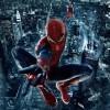 Nový Spider-Man ve finálním traileru