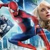 Jaké bonusy nabídne Blu-ray The Amazing Spider-Man 2?
