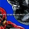 Spider-Man se předvádí na nových Blu-ray discích