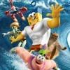Filmový SpongeBob se už chystá na Blu-ray