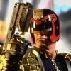 Stalloneho Soudce Dredd bude zákonem i na Blu-ray