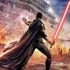 3D Star Wars hlásí návrat na scénu