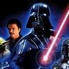 Chystá Disney původní verzi staré Star Wars trilogie na Blu-ray?