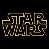 Hvězdné války brzy započnou i na Blu-ray