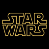 Star Wars: Posun Blu-ray a přípravy na 3D