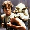 COOL VIDEO: Pusťte si všechny díly Star Wars najednou