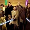 VIDEO DNE: Star Wars skrze Oculus Rift