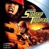 Blu-ray filmy ve světě - 32. týden 2008