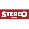 Časopis Stereo & Video se chystá na letní sezónu