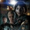 Super 8 (Blu-ray trailer)