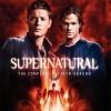 Další seriály studia Warner se chystají na Blu-ray