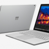 Microsoft Surface Book bude velkým konkurentem MacBooku