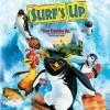Blu-ray tituly pro 49. týden (3. - 9. prosince 2007)