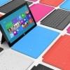Microsoft možná chystá herní tablet Xbox Surface