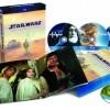 Star Wars Blu-ray: Změnám se nevyhneme (první dojmy)