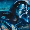Star Wars BD: První pohled na balení