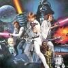 Star Wars BD: Trailer na vystřihané scény