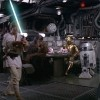 Star Wars: Epizoda IV - Nová naděje (Blu-ray recenze)