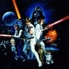 Star Wars: The Complete Saga (Blu-ray trailer 2)