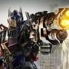 Michael Bay představuje ultimátní BD edici Transformers