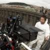 Samsung a Tata Bojs představili první hudební 3D videoklip v Česku