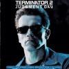 Terminátor 2: Den zúčtování (recenze Blu-ray)