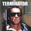 Terminátor (recenze Blu-ray)