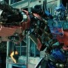 Transformers 3 (Blu-ray 3D trailer)