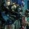 Transformers: Dark of the Moon - trailer 2