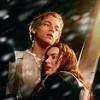 Titanic ve 3D - vaše názory