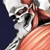 Kultovní manga Útok Titánů zůstává výtečným čtením i napotřetí (recenze)